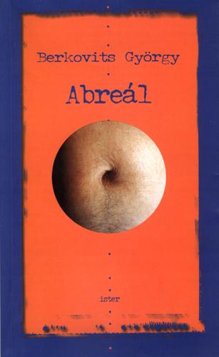 Az Abreál színjátékairól