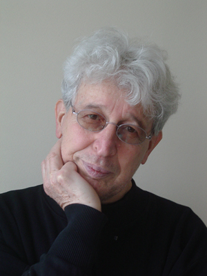 Berkovits György, portré, 2000 után